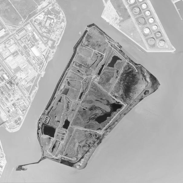 reclaimed-mud-island